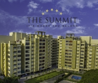 summit-gallery-001